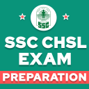 SSC CHSL 2022 PREPARATION APP
