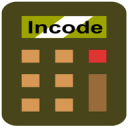 Incode by Outcode for Ford/Mazda/LandRover/Jaguar