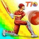 Cricket-Spiel 2020: Spielen Sie Live T10 Cricket