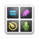 Small App Widget 3.1.A.1.2 #Msi8Store