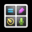 Xperia™ Small App Framework