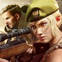 Z Day: Weltkrieg Krieg | Strategie MMO