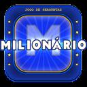 Novo Milionário 2019