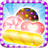 Candy Fever 2018 Icon
