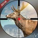 Deer Hunting 2019 – Jungle Hunter 3D