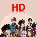 MHA Wallpaper HD 2020