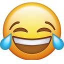 3D Emoji Stickers for WhatsApp: Smiley Stickers