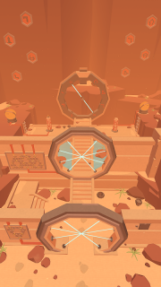 Faraway: Puzzle Escape screenshot 4
