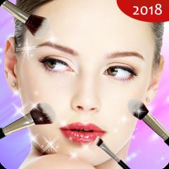 Makeup Insta Beauty Selfie Camera 1 4 1 APK letöltése Androidra