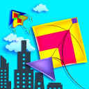 Kite Flying Challenge