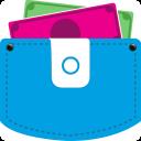 Pocket Money: Free Mobile Recharge & Wallet Cash