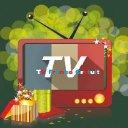 TV France Gratuit - Application France TV gratuit