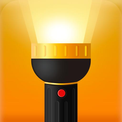 Flashlight & Free LED Reminder
