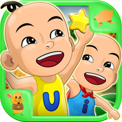 Upin Ipin Friends Kipiblocks 1511 Download Apk For Android Aptoide