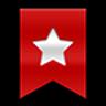 Bookmark Provider