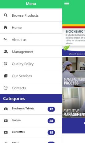 Masood Pharma 3 0 5 Download APK for Android - Aptoide