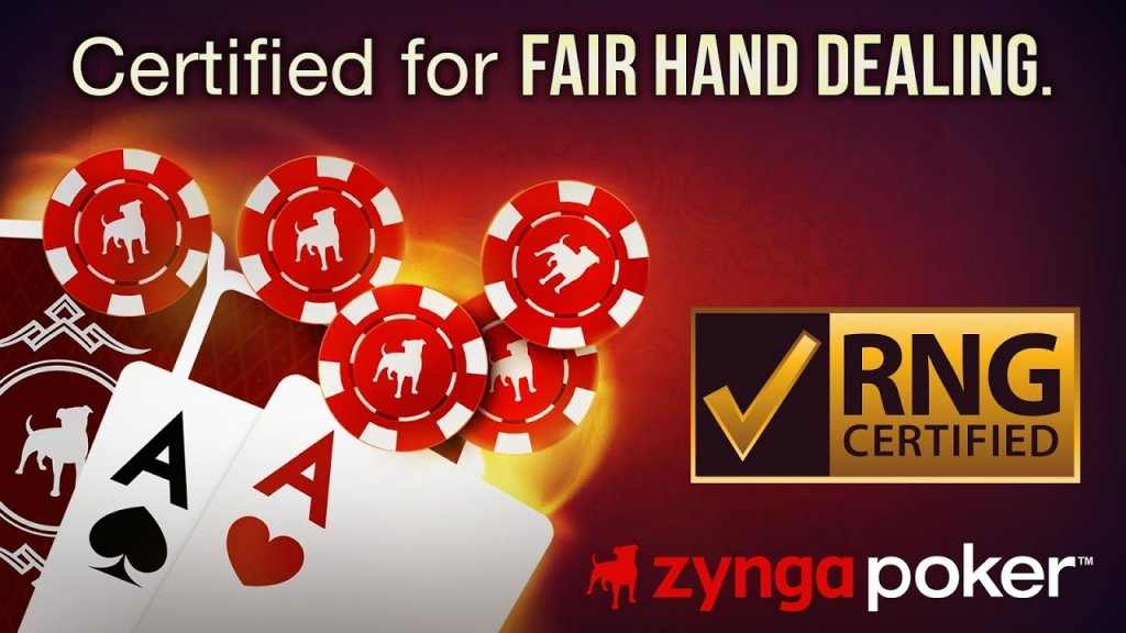 zynga poker for android apk free download