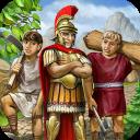 Roads of Rome (Freemium)