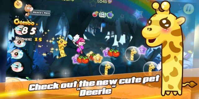 RunningChef 1 2 3 Download APK for Android - Aptoide