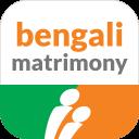 BengaliMatrimony® - The No. 1 choice of Bengalis