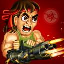 Last Heroes: Zombie Games