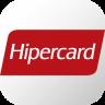 Hipercard Controle seu cartão Bild