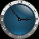 Cool Clock Widget