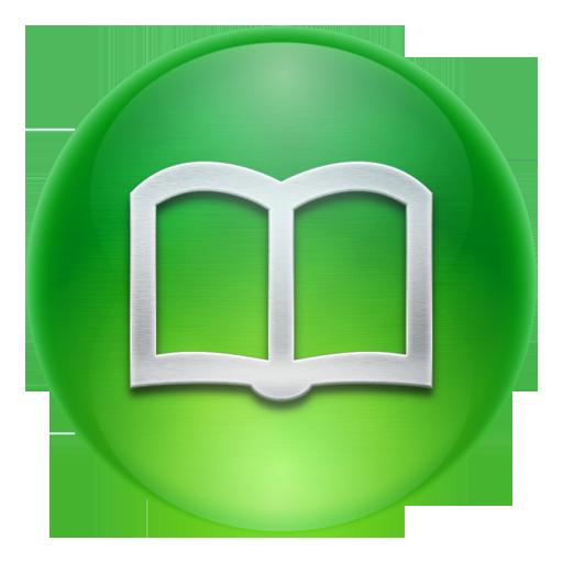 Ebook library download sony deutsch