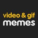 Video & GIF Memes