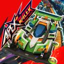 APEX Racer