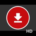 Todo o Video Downloader