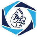 Wifaqul Ulama: Prayer Times, Islamic Dates Britain