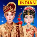 Indian Wedding Royal Arranged Marriage Game