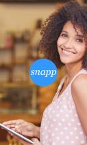 Snapp App Builder Screenshot
