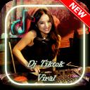 DJ Bahagialah Bersamanya Viral Remix Offline