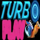 Turbo Xtream
