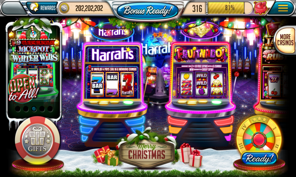 play online casino mobile casino deutsch
