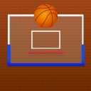 Basketball Battle - New Sport Game 2019