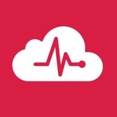 Skyscape medical library apps on google play.