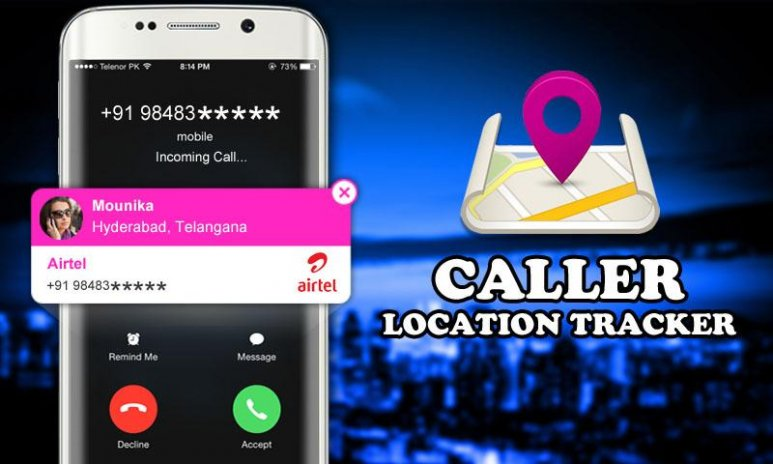 mobile number location tracker 3 4 download apk for android aptoide