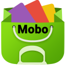 com.mobmarket.by.country