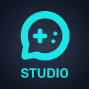 SGETHER Studio - Live Stream for YouTube, Twitch