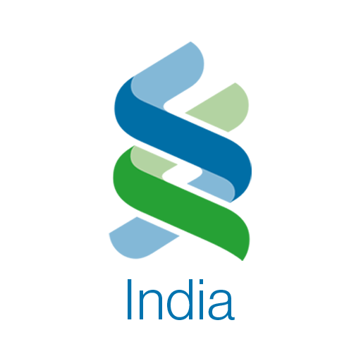 SC Mobile India (Breeze)