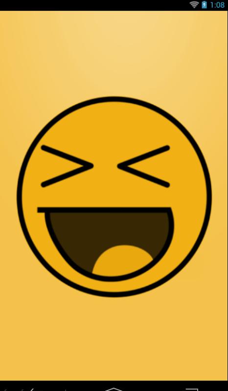 Dirty Jokes In Hindi 1 7 Download Android Apk Aptoide