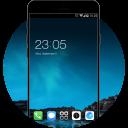 Theme for Vivo V5s HD