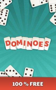Dominos Game: Dominoes Online and Free Board Games screenshot 10