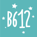 B612 -Free Selfie Camera, Photo Editor & Video App
