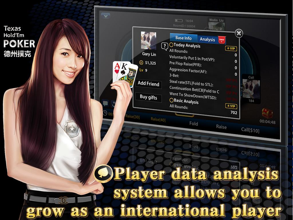 Jroc11 poker