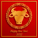 Happy Chinese New Year Wishes Messages 2021