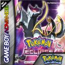 Pokemon: Eclipse